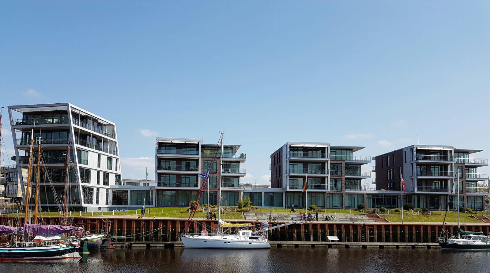 ANATECK - Ihr Partner für innovatives Facility- und Real Estate Management. - Wissen. Erfahrung. Zuverlässigkeit.